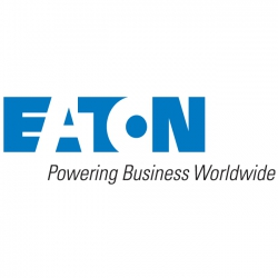 Circuit Protection 250V - Eaton Memera