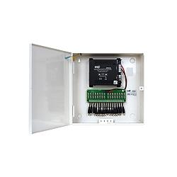 ESP Power Supplies for Cameras