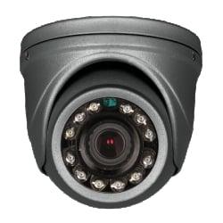 Dome Full HD 1080P Cameras