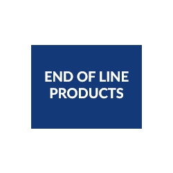 End of line products