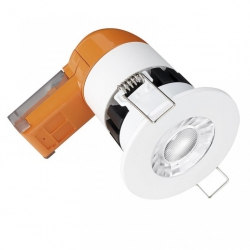 Enlite EN-DE6PRO Downlights