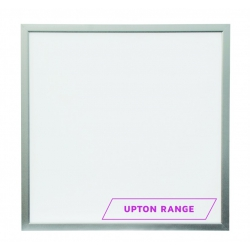 Net Led Upton Panels