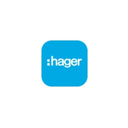 250V Circuit Protection - Hager 18th Edition Compliant Consumer Units