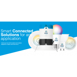 Aurora AOne Smart Lighting & Controls