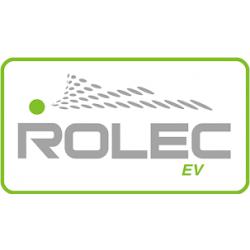 Rolec EV Charging