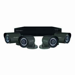 ESP CCTV Systems & Accessories