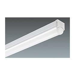 LED Batten Fittings