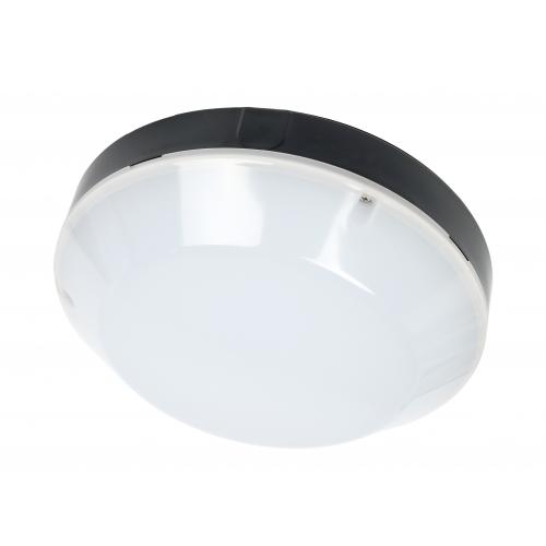 LED - NVC Spartan Bulkhead