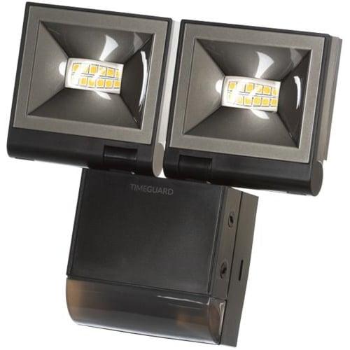 LED Timeguard Nighteye PIR Floodlights