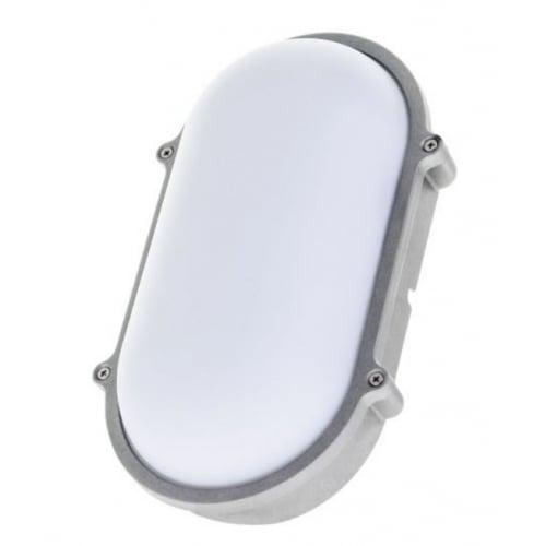 LED - Timeguard Nighteye Oval Bulkheads