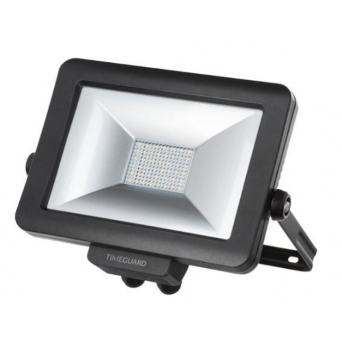 LED Timeguard Floodlights - Professional Range