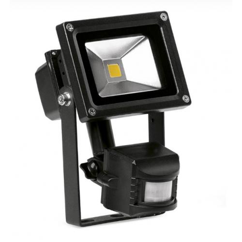 Aurora Enlite LED PIR Floodlights