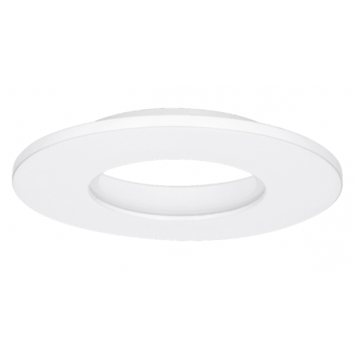 Bezels for EN-DE5 LED Downlights