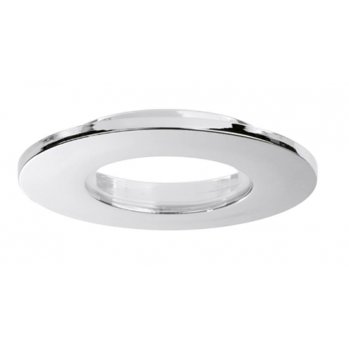 Bezels for EN-DE8 and DE6 LED Downlights