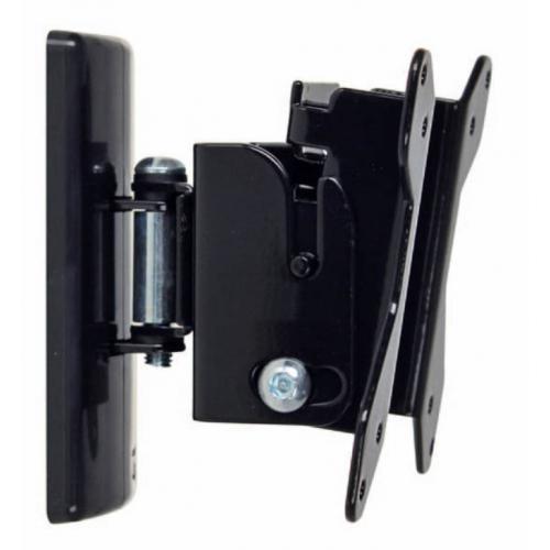 ESP Monitor Wall Brackets