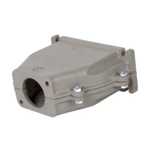 Eaton MEM Spreader Boxes and Termination Plates