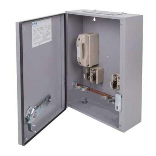 Exel SPN Switchgear