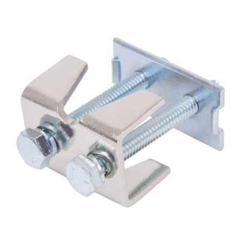 Eaton MEM Busbar Chamber Cable Clamps