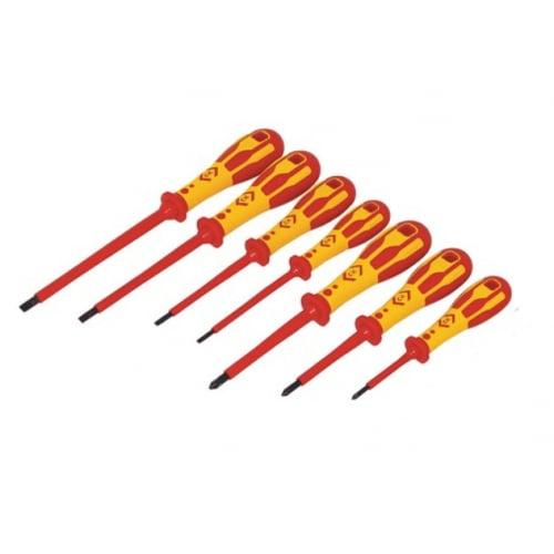 CK Tools Screwdriver Sets