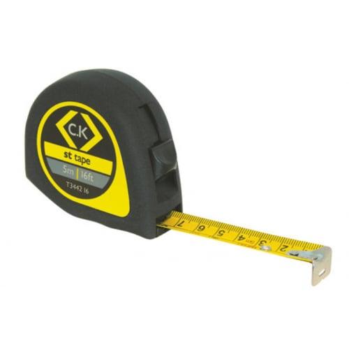 CK Tools General Hand Tools