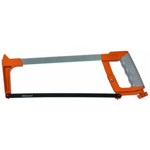 CK Tools Saws