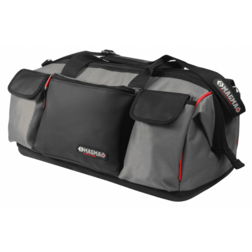 CK Tools Magma range of tool bags and accessories