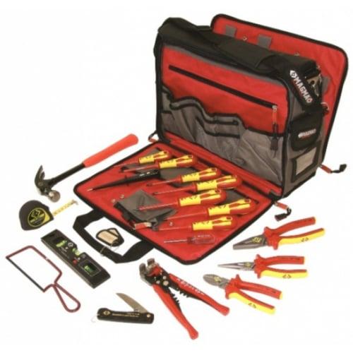 Ck Tools Premium Tool Kits