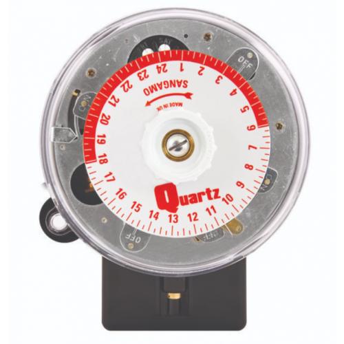Sangamo 20 amp Time Switches