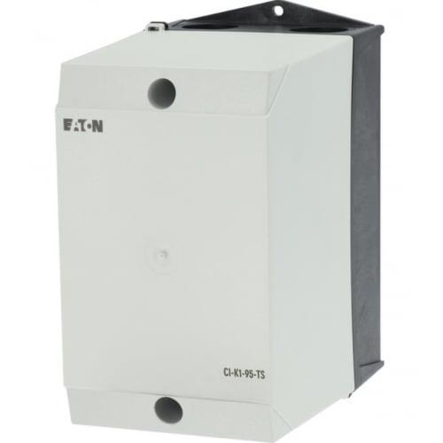 Polycarbonate Enclosures IP65