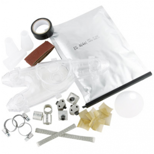 Branch Joint Kits