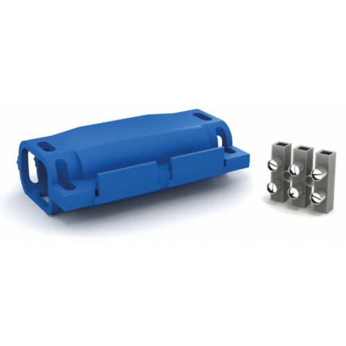 Cable Joint Kits GEL filled Wiska SHARK