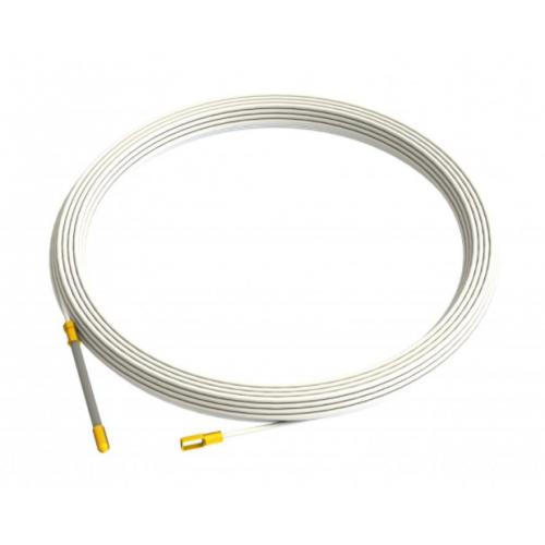 Draw Wires - Economy