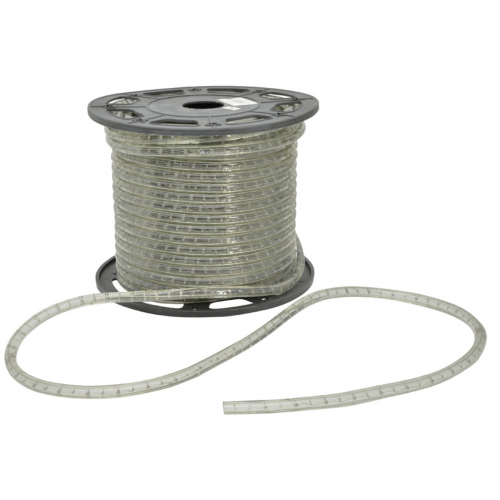 Rope Light 13mm Diameter