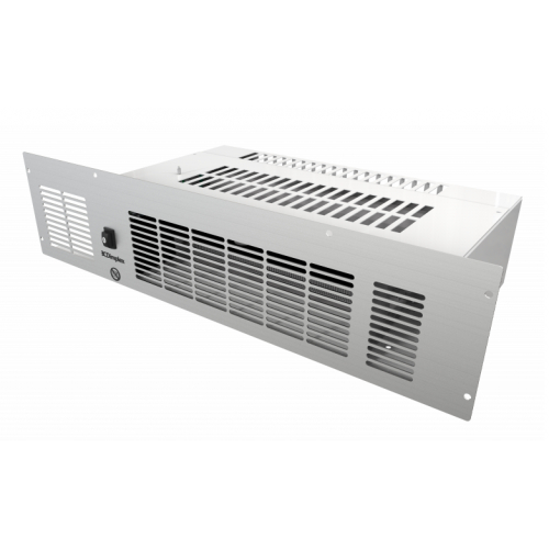 Kitchen Heating - Base Unit Heaters