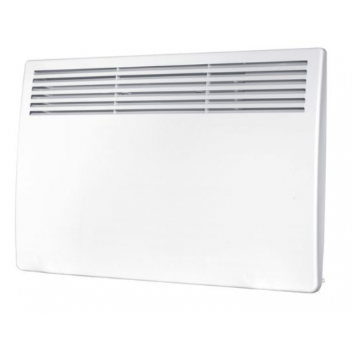 Panel Heaters By Hyco
