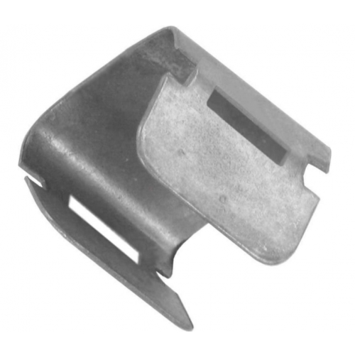 Metal Trunking Clips