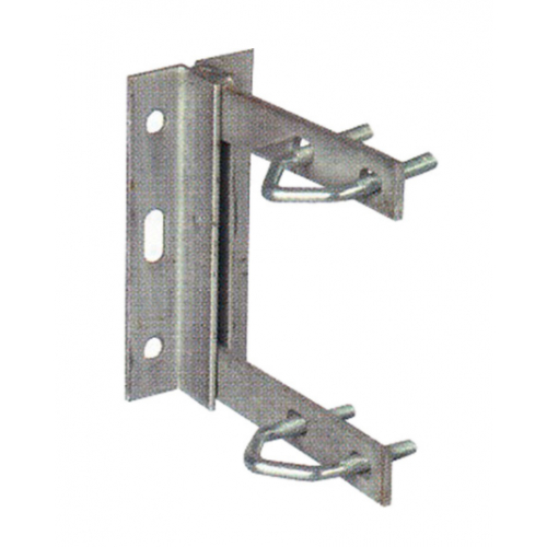 Aerial Fixing Brackets