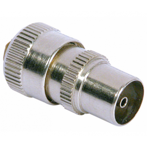 Aerial Plugs/Splitters