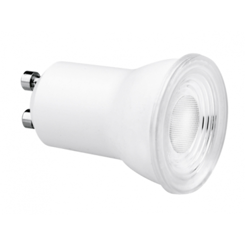 Aurora Enlite LED GU10 35mm MR11 Non-Dimmable Lamps