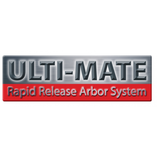 Ulti-Mate System