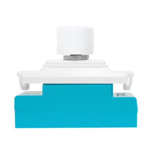 Grid Dimmers - Universal Fitting