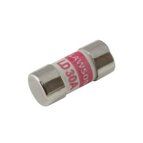 Fuses for Consumer Units