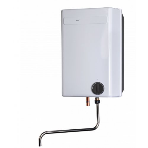 Oversink point Of Use Storage Vented Water Heaters