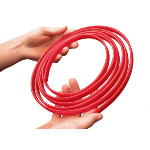 Super Rod Cable Tongue