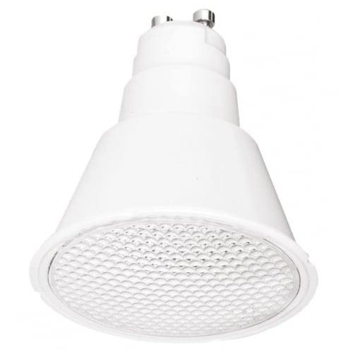 LED SGU10 AU-GUF4011 Replacement Lamp