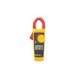Fluke 323 400a 600v AC Digital Clamp Meter