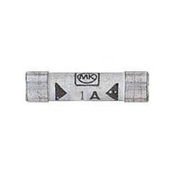 Lawson 1amp Domestic Plug Fuse BS1362 Per 10 pack