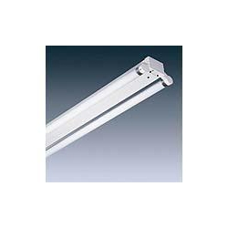 1500mm Pop High 2x58w Pack Fitting Fluorescent Thorn Pp258z Frequency PukOXZi