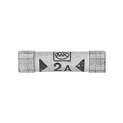 Lawson 2amp Domestic Plug Fuse BS1362 Per 10 pack