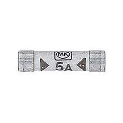 Lawson 5amp Domestic Plug Fuse BS1362 Per 10 pack